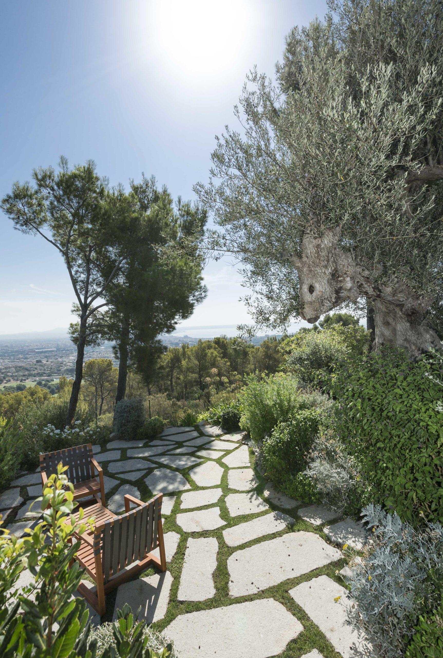Jardins Tramuntana WEB_14