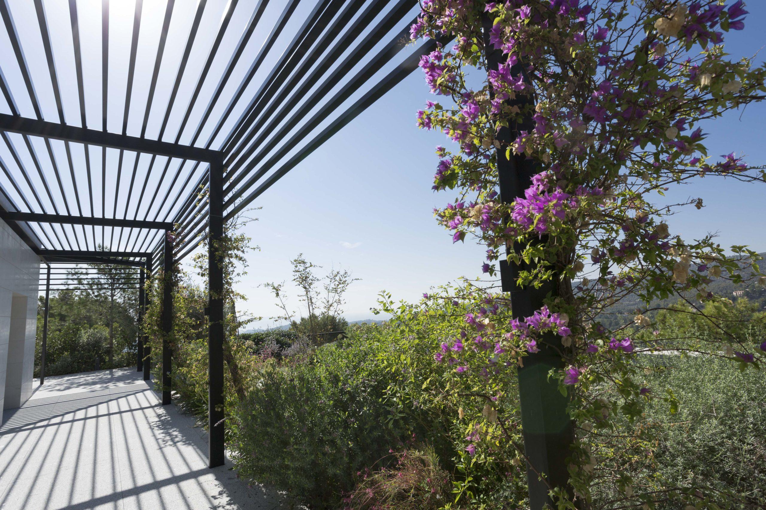 Jardins Tramuntana WEB_9