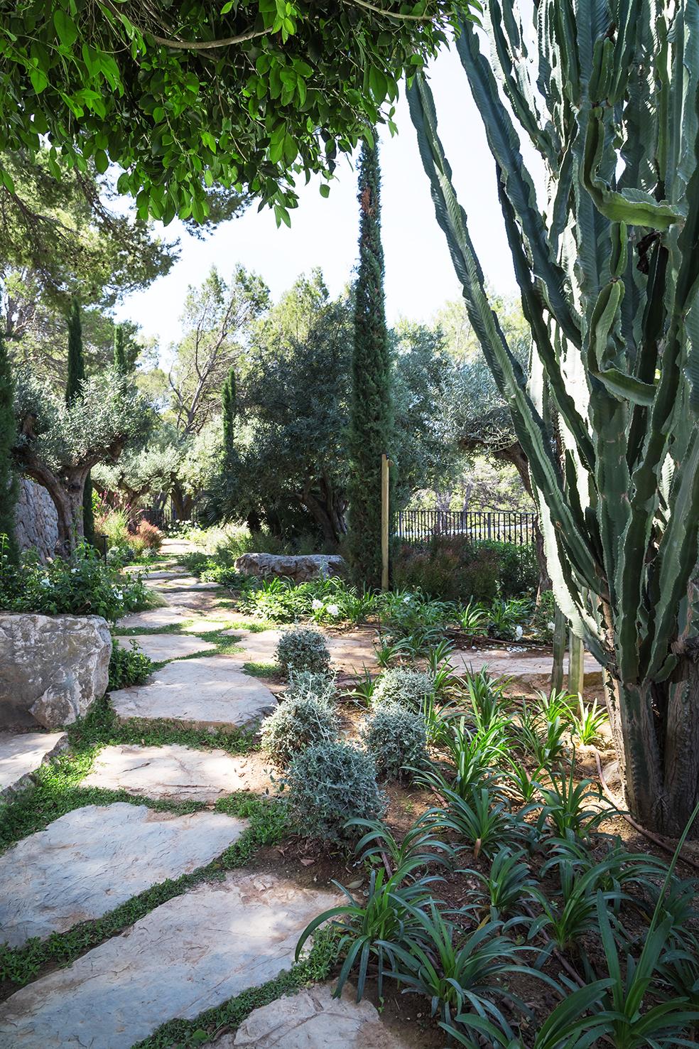 Jardins (14)