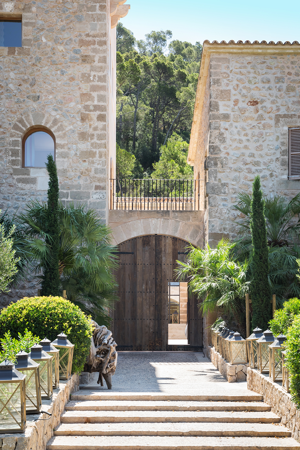 Jardins (3)