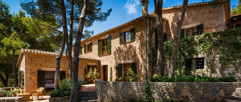 sa-punta-facade2-1440x610