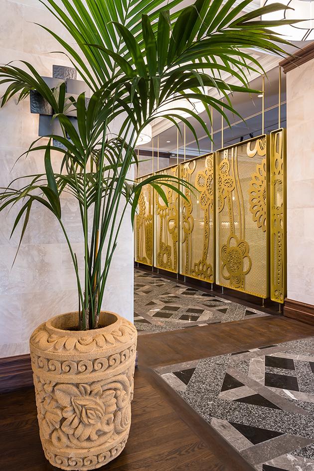 Hotel el llorenç_web_2