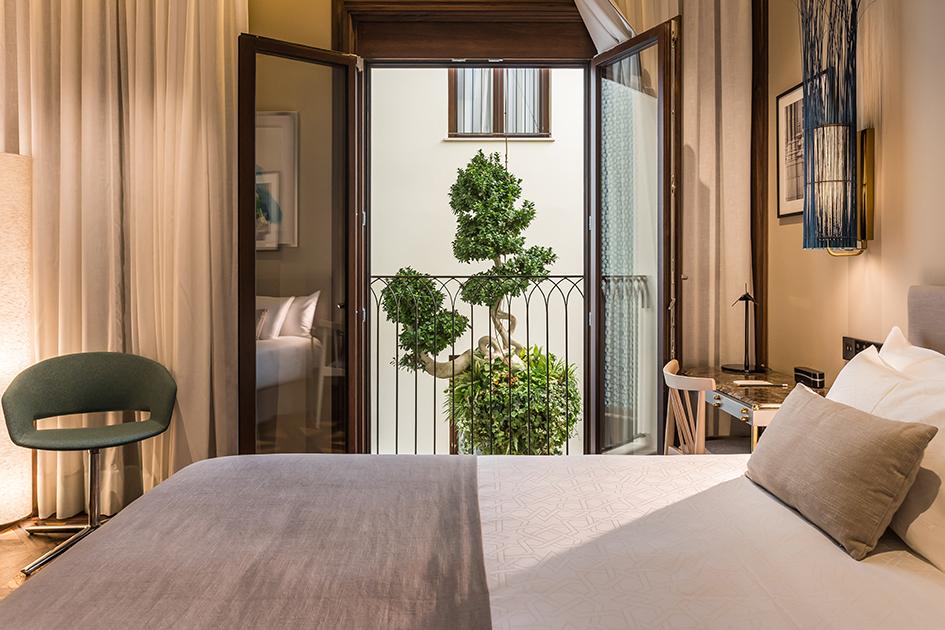 Hotel el llorenç_web_8