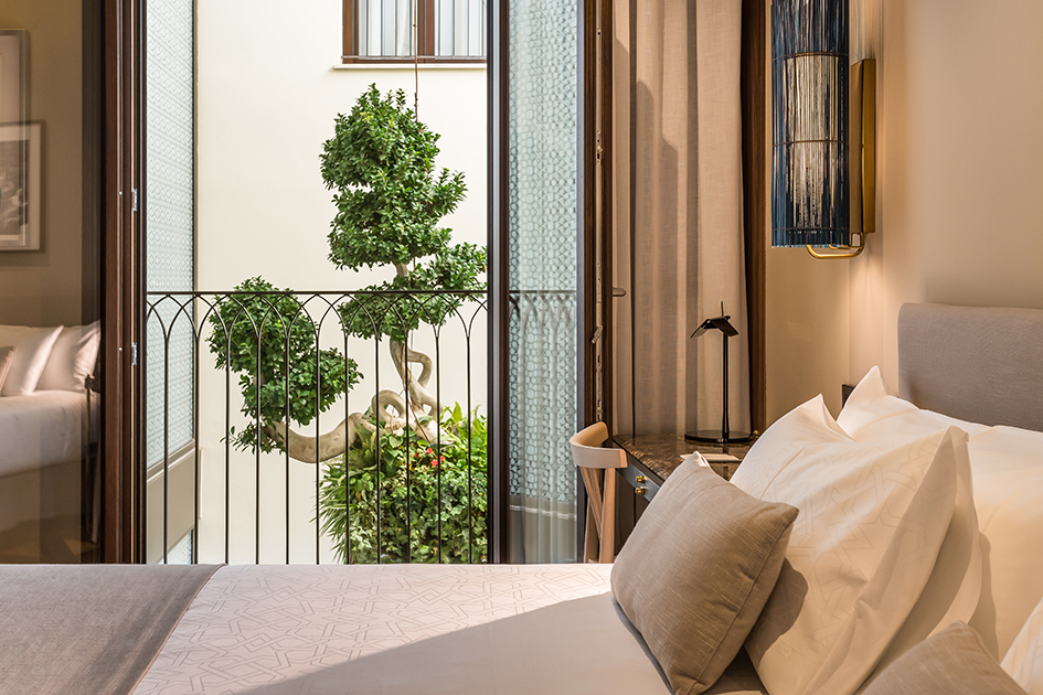 Hotel el llorenç_web_9
