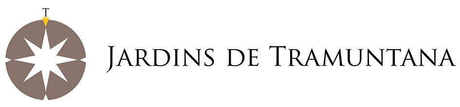 Jardins de Tramuntana, diseño de jardines, Garden center Mallorca, Garden design