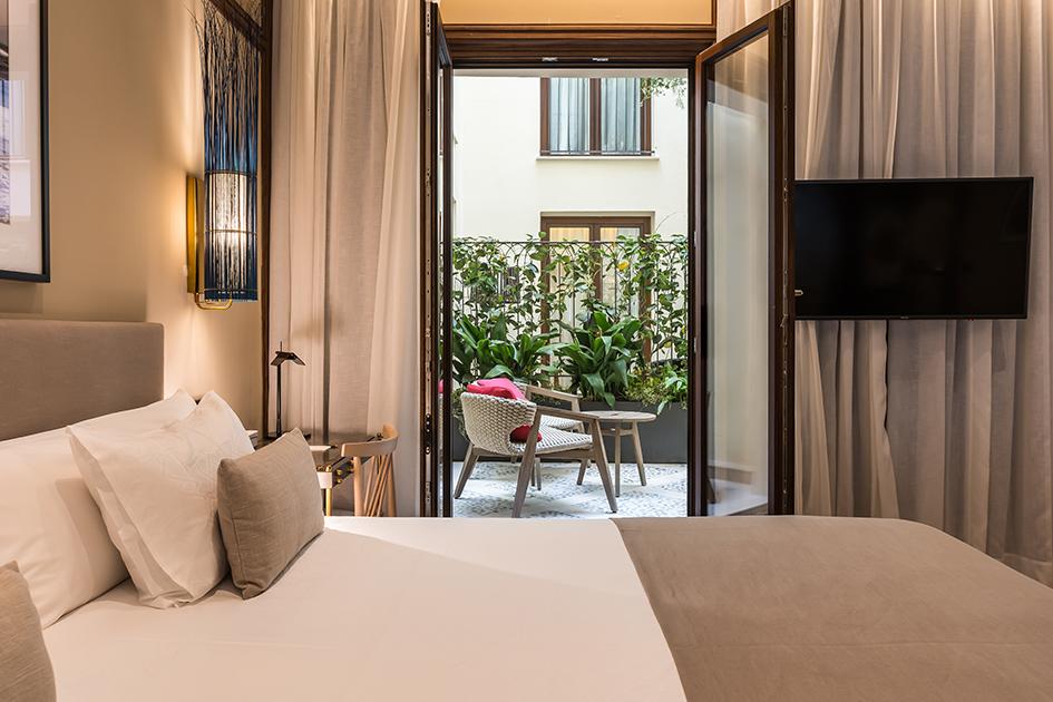 Hotel el llorenç_web_4